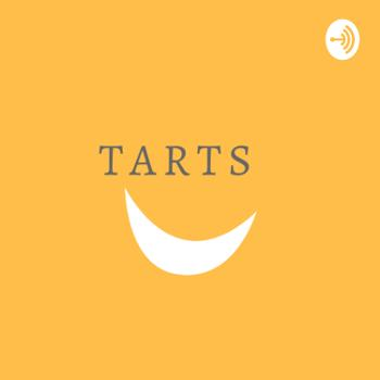 TARTS
