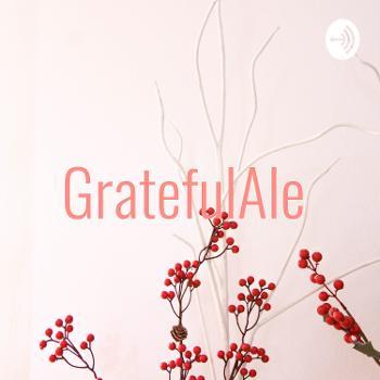 GratefulAle