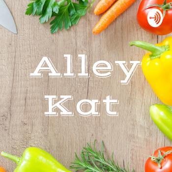 Alley Kat Learns Ketones
