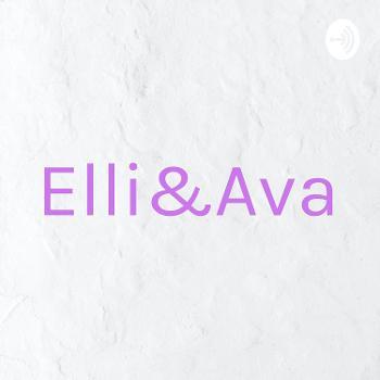 Elli&Ava