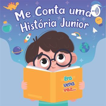 Me Conta uma História Junior