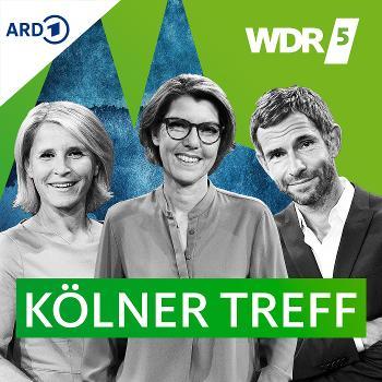 Kölner Treff bei WDR 5