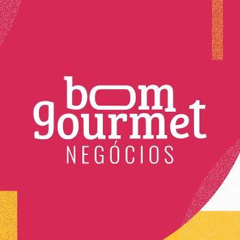 Bom Gourmet Negócios