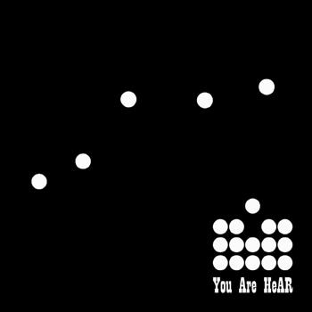 You Are Hear Podcast