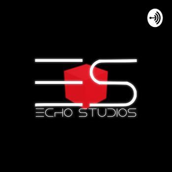 Echo Studios Podcast