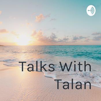 Talks With Talan