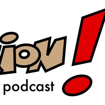 The Animation Conversation Podcast