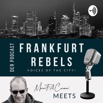 Frankfurt Rebels