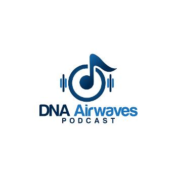 The DNA Airwaves