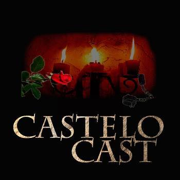CasteloCast