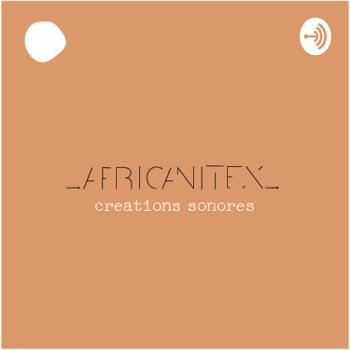 AFRICANITEX