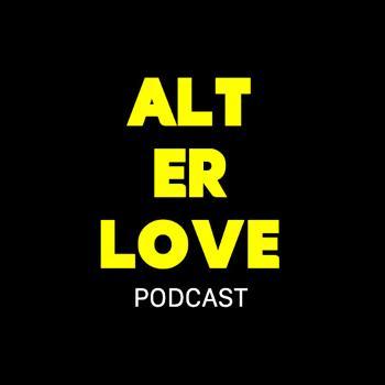 Alt Er Love SKAM Podcast