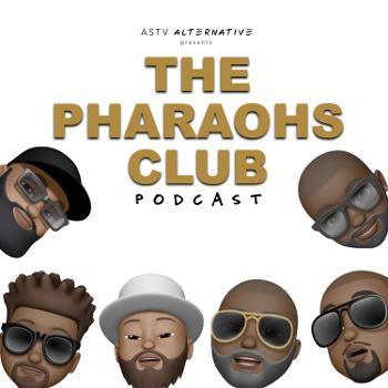 THE PHARAOHS CLUB