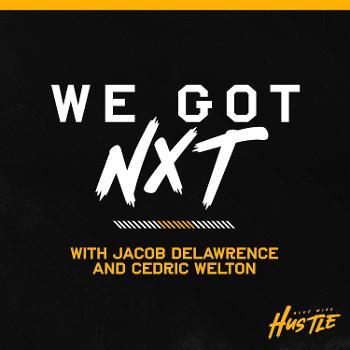 We Got NXT