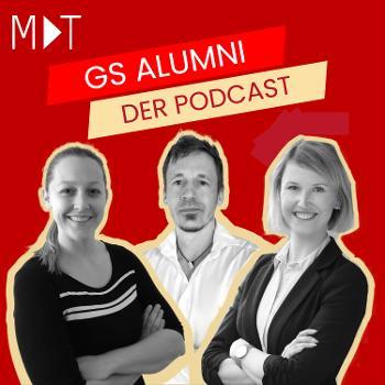 MT GS Alumni Podcast