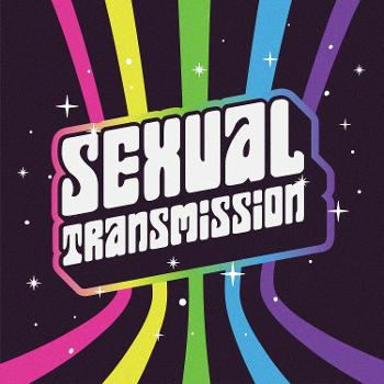 Sexual Transmission