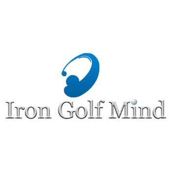 Iron Golf Mind