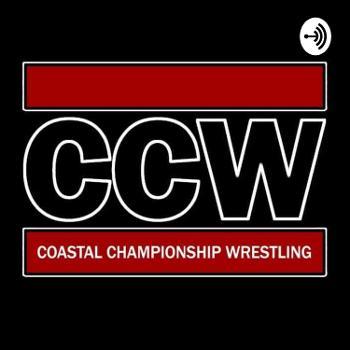 CCW Talks
