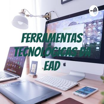 Ferramentas Tecnológicas Da EAD