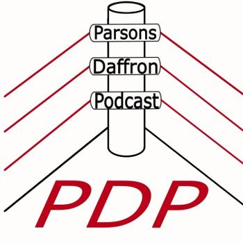 The PDP