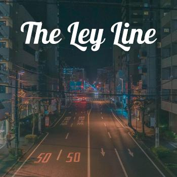 The Ley Line