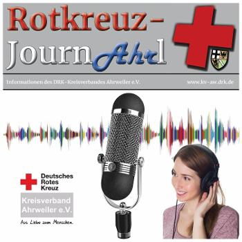 Rotkreuz-JournAhrl - DRK-Kreisverband Ahrweiler e.V.