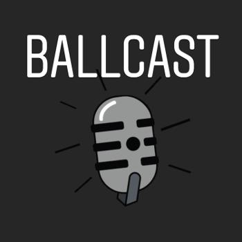 BallCast