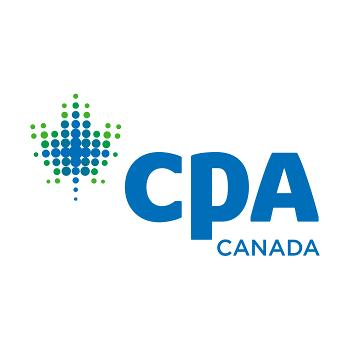 Introduction to Wealth Management Services for the CPA Practitioner