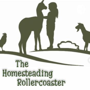 The Homesteading Rollercoaster