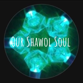 Our Shawol Soul: A SHINee Podcast