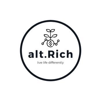 The Alt Rich