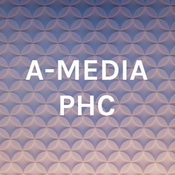 A-MEDIA PHC