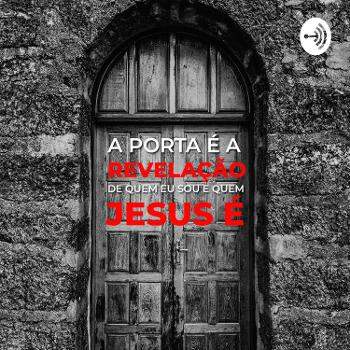A porta de Jesus