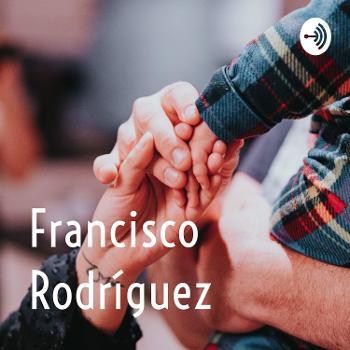 Francisco Rodríguez