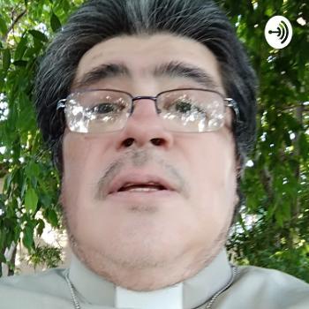 Homilía Dominical Reforma sv. Iván Montes, vdm