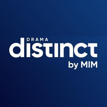 Distinct Drama