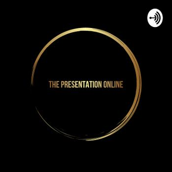 The Presentation Online Introduces Talking Ish