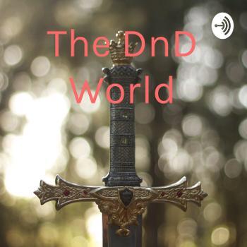 The DnD World