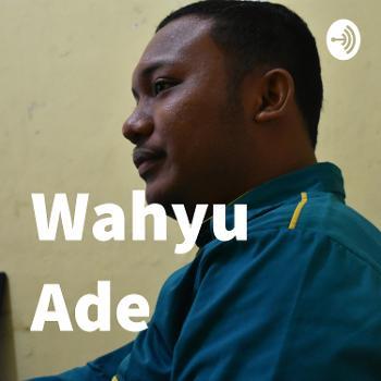 Wahyu Ade