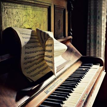 Best classical instrumental music, meditation, study, relaxing music