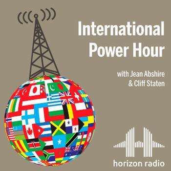 International Power Hour