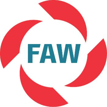 FAW Podcast