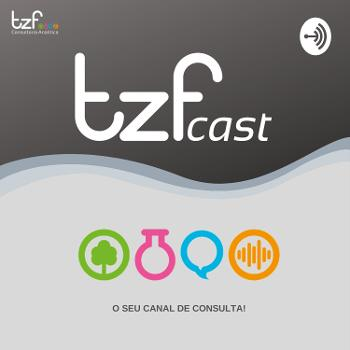 TZF CAST