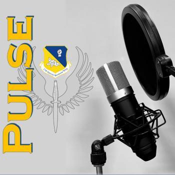PULSE Cannon AFB