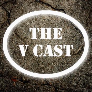 The V Cast