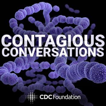 Contagious Conversations