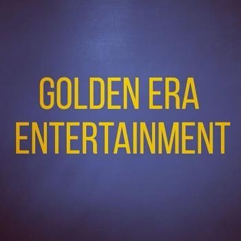 Golden Era Review
