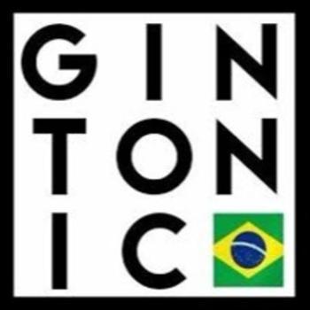 Gin Cast - O Podcast que combina perfeitamente com o seu Gin Tonic. #gintonicbrasil #gincast