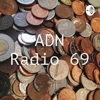 ADN Radio 69