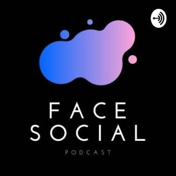 Face Social